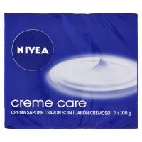 Nivea creme care Crema Sapone