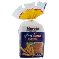 Morato American Pane Integrale Sandwich