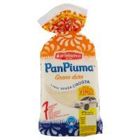 artebianca PanPiuma Grano duro