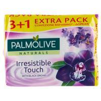 Palmolive Naturals Irresistible Touch Sapone da Toilette