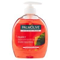 Palmolive Hygiene-Plus Family Detergente liquido per le mani