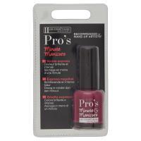 Pro's Minute Manicure Smalto epsress 6291