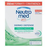 Neutromed pH 3.5 Dermoprotect Freschezza