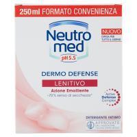 Neutromed pH 5.5 Dermoprotect Lenitivo