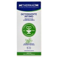 Thermae di Salsomaggiore Detergente Intimo ph 5.0