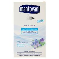 Mantovani Igiene Intima dermoprotettiva