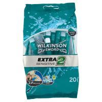 Wilkinson Sword Extra2 Sensitive