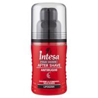 Intesa Pour Homme After shave antirughe