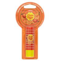 Chupa Chups Balsamo labbra idratante arancia