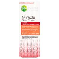 Garnier Miracle Skin cream