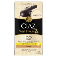 Olaz Total Effects 7 in One BB Cream Giorno - Scuro - SPF 15