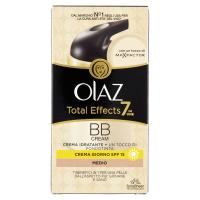 Olaz Total Effects 7 in One BB Cream Giorno - Medio - SPF 15