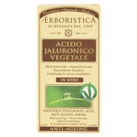 l'Erboristica Acido Jaluronico Vegetale in Siero