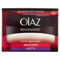 Olaz Regenerist Crema Notte Rigenerante - Idratante