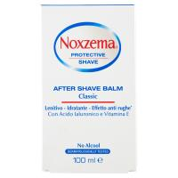 Noxzema Protective Shave After Shave Balm Classic