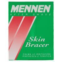 Mennen After Shave Skin Bracer