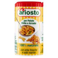 Ariosto Per patate fritte e arrosto
