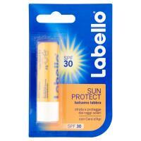 Labello Sun Protect SPF 30