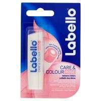 Labello Care & Colour Rosé
