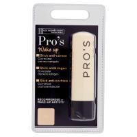 Pro's Wake up Stick anti-occhiaie