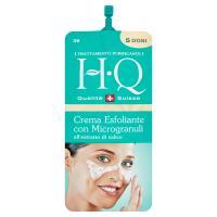 HQ Trattamento Purificante Crema Esfoliante con Microgranuli