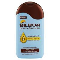 Bilboa Dopo Bronze Doposole Idratante