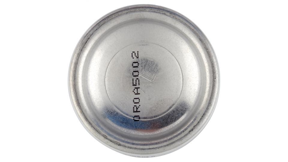Lycia Original spray gas