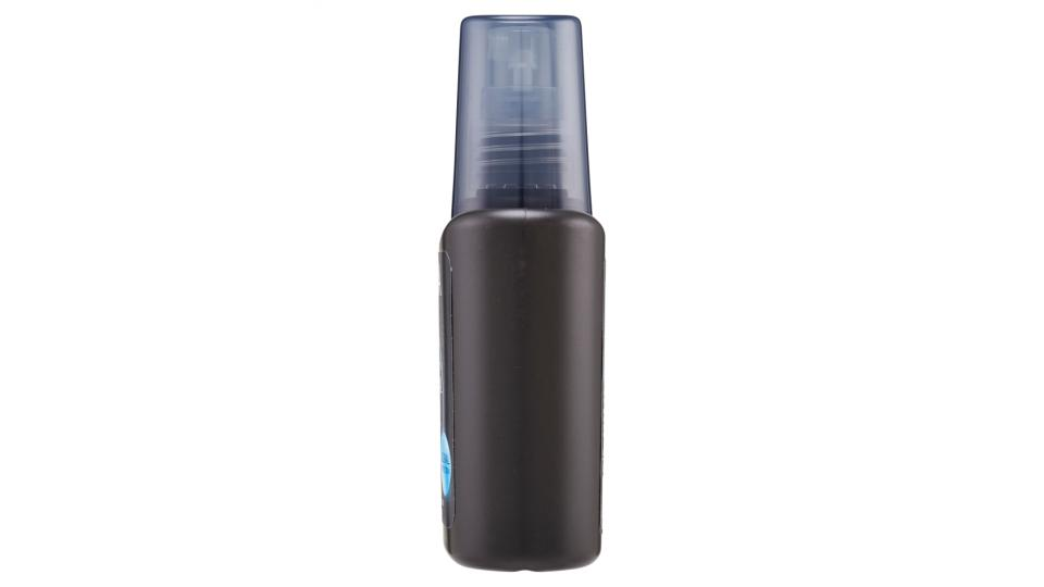 Lycia men antiodorante Original Dry vapo