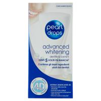 pearl drops advanced whitening