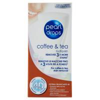 pearl drops coffee & tea