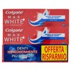 Colgate Max White Optic Dentifricio