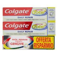Colgate Total Daily Repair Dentifricio