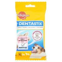 Pedigree Dentastix mini 5-10 kg