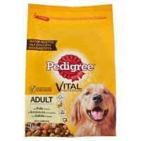 Pedigree Vital Protection Adult con Pollo & Verdure