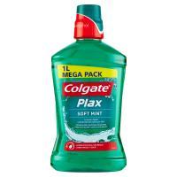 Colgate Plax Soft Mint Collutorio