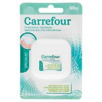 Carrefour Filo Inerdentale