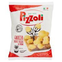 Pizzoli Gnocchi