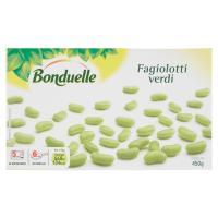 Bonduelle Fagiolotti verdi