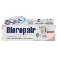 Biorepair, Protezione Gengive dentifricio