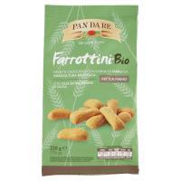 Pan Da Re Farrottini Bio