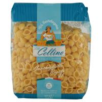 F.lli Cellino Conchigliette Rigate 41
