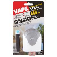 Vape Open air Portatile insetticida