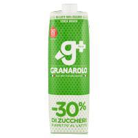 Granarolo g+ Plus Senza Grassi