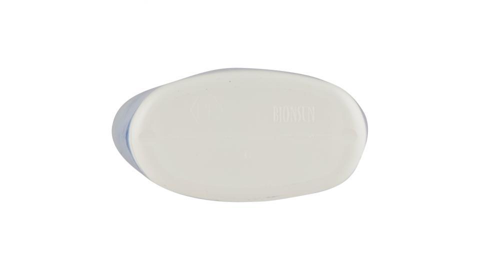 Bionsen Bath&Shower Gel Aibu Relax nutriente con latte di riso e gelsomino