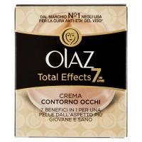 Olaz Total Effect Crema Occhi