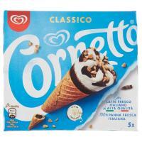 Cornetto Algida Classico