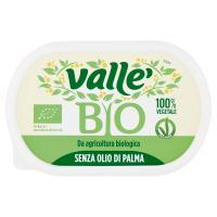 Valle' Bio