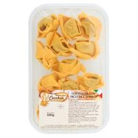 Cecchin Tortelloni con ricotta e spinaci