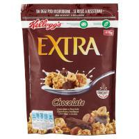 Kellogg's Extra Chocolate