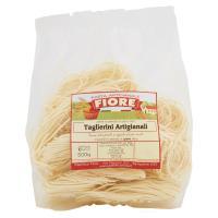 Fiore Taglierini Artigianali